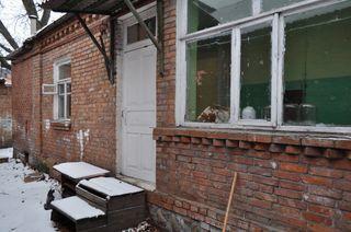 Продажа участка, Владикавказ, Ул. Левченко - Фото 2