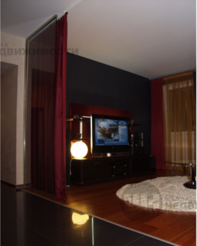 Продается 4-к Квартира ул. Береговая - Фото 2