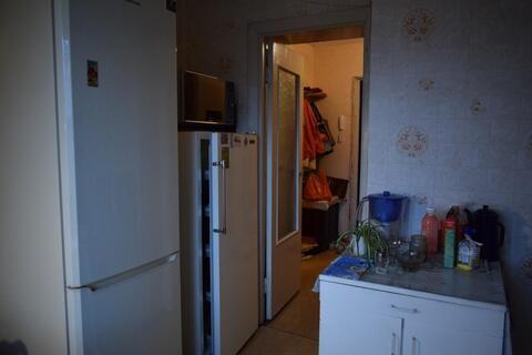 Продам однокомнатную квартиру, ул. Калинина, 12 - Фото 4