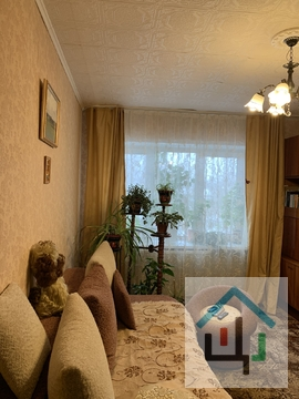 Двухкомнатная квартира в Заповеднике Завидово! - Фото 3