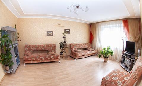 4 комнатная на Северо Западе недорого - Фото 2
