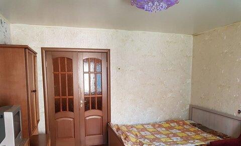 Сдам комнату в Подрезково - Фото 3
