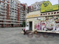 Коммерческая недвижимость, ул. Владимира Высоцкого, д.34 к.А - Фото 3