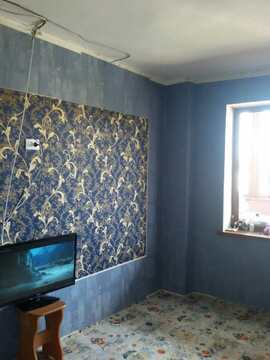 Продается 2-х комнатная квартира на Москольце - Фото 3