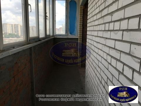 Продается квартира в современном доме Бизнес-класса. - Фото 5