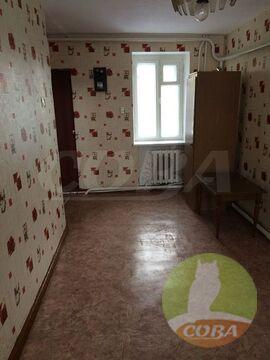 Продажа квартиры, Богандинский, Тюменский район, Ул. Привокзальная - Фото 1