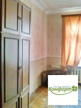Комната в 2-к квартире г. Жуковский, ул. Ломоносова, д. 16 - Фото 3