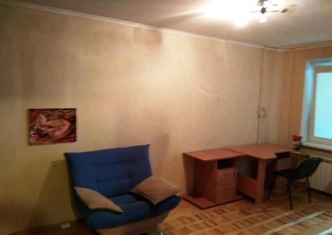 Продажа квартиры, Белгород, Славы пр-кт. - Фото 5