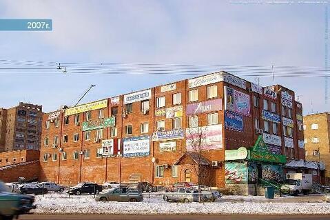 Аренда офиса, Тольятти, Ул. 40 лет Победы - Фото 1