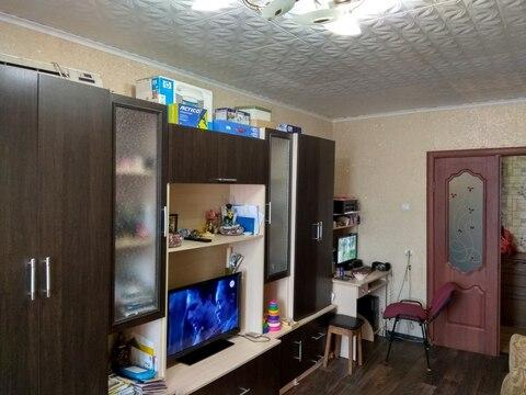 Квартира, ул. Паровозная, д.62 - Фото 3