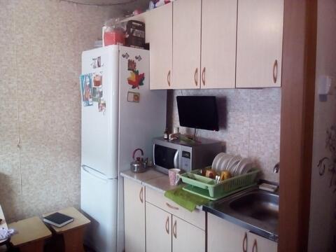 Продам дом Покровка - Фото 5