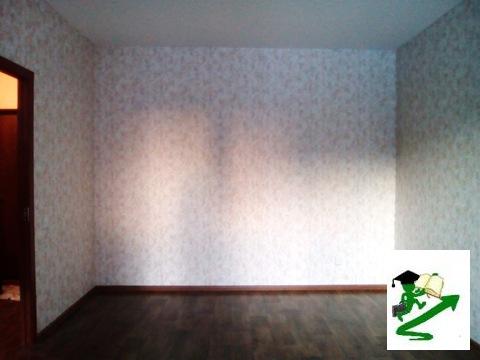 Снять 1 комнатную квартиру в новостройке, Дзержинский район - Фото 4