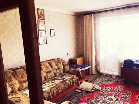 Продажа квартиры, Елизово, Елизовский район, Ул. Завойко - Фото 2