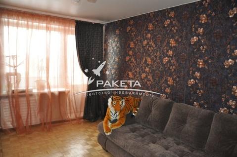 Продажа квартиры, Ижевск, Воткинское ш. - Фото 5