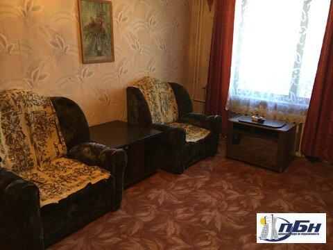 2-х комнатная квартира м-н Заветы Ильича, ул. Железнодорожная - Фото 1