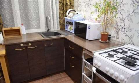 Аренда дома, Армянск, Ул. Таврическая - Фото 1