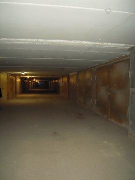 Продам капитальный гараж общей площадью 20 кв. м. - Фото 3