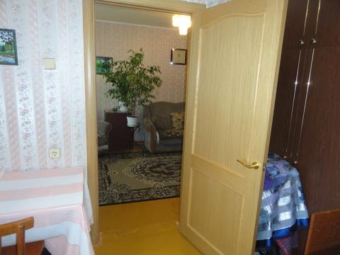Челябинсккурчатовский - Фото 3