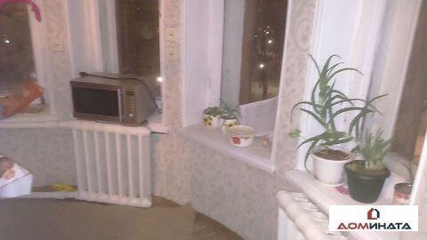 Продажа квартиры, м. Площадь Восстания, Бакунина пр-кт. - Фото 4