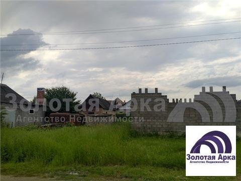 Продажа участка, Абинск, Абинский район, Ул. Толстого - Фото 3