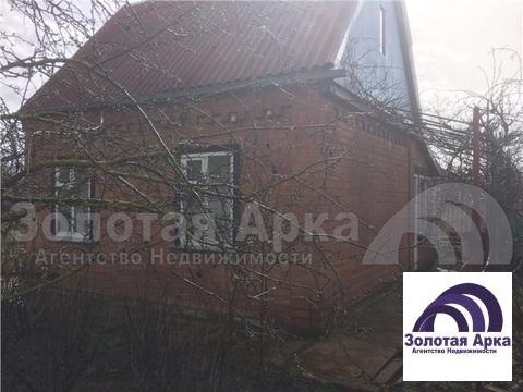 Продажа дома, Афипский, Северский район, Ул. Карла Маркса - Фото 5