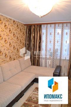 2-хкомнатная квартира г.Москва п.Киевский - Фото 3