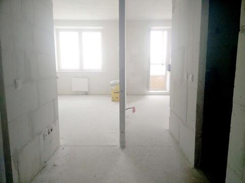 Однокомнатная квартира в Прима-Парке - Фото 1