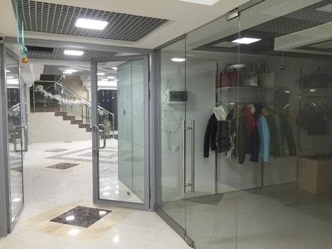 Торговое помещение в р-не пл Горького - Фото 2