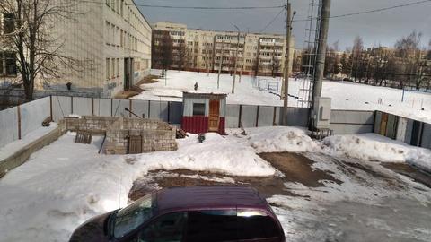 Здание 2-этажа, площадь 256 кв.м, земля 7-соток, г.Новочебоксарск - Фото 3