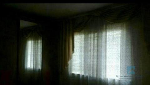 Аренда дома, Краснодар, Ул. Янковского - Фото 3