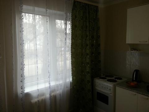 1 комнатная квартира на Доваторцев - Фото 3