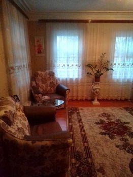 Продажа дома, Черкесск, Вольный пер. - Фото 1
