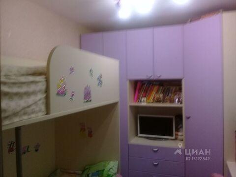 Продажа квартиры, Ставрополь, Ул. Васильева - Фото 1