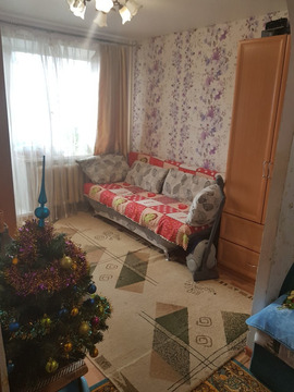 Продажа квартиры, Брянск, Ул. Богдана Хмельницкого - Фото 3