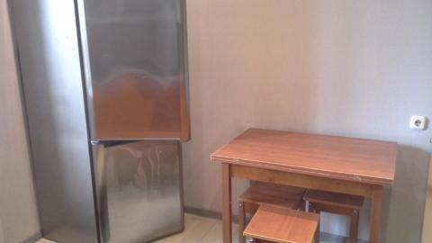 Сдам квартиру на Тульской - Фото 3