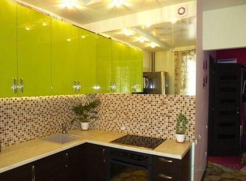 1 комнатная квартира , внииссок, ул. Михаила Кутузова , д. 1 - Фото 3