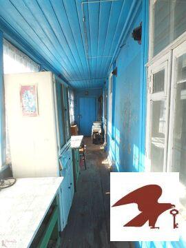 Дома, дачи, коттеджи, ул. 2-я Пушкарная, д.70 - Фото 4
