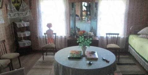 Продам зимний дом 73 кв.м, 50 сот, ИЖС - Фото 4