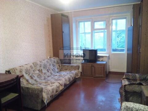 Чистая симпатичная квартира в свободной продаже - Фото 3