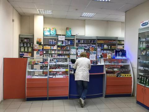 Торговое в аренду, Владимир, Ленина пр-т - Фото 2