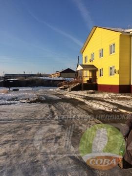 Продажа квартиры, Киево, Ялуторовский район, Ул. Мира - Фото 3