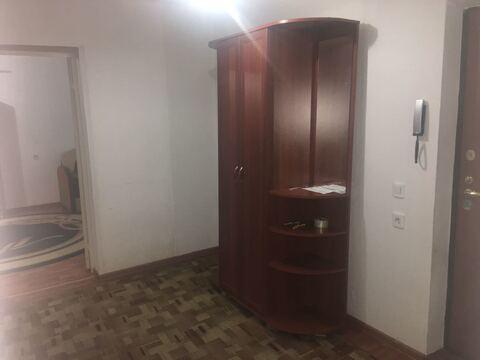 Сдам квартиру в Новороссийске, по низкой цене - Фото 1