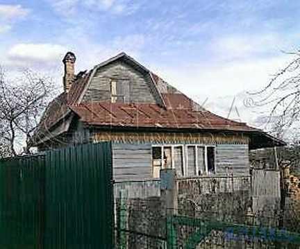 Продажа дачи, м. Проспект Ветеранов, Сдт Дачное . - Фото 2