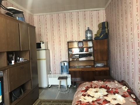 Продаю 2к.кв-ру, в г.Краснозаводск, ул.1мая, д.17 - Фото 4
