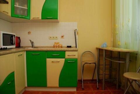 Аренда квартиры, Бузулук, Бузулук - Фото 3
