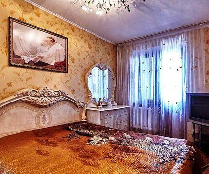 Продажа квартиры, Краснодар, Ул. Ипподромная - Фото 1