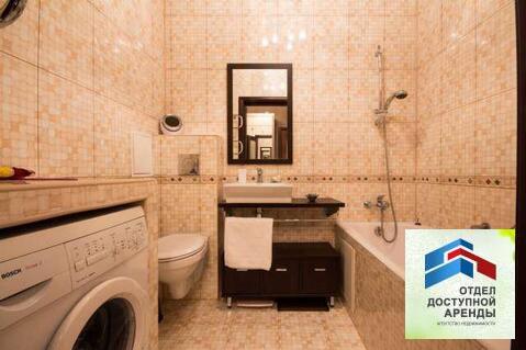 Квартира ул. Фрунзе 234 - Фото 5