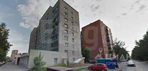 Продажа квартиры, Новосибирск, Ул. Дачная, Купить квартиру в Новосибирске по недорогой цене, ID объекта - 324506013 - Фото 1