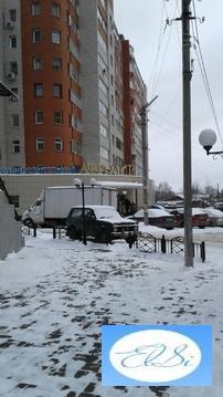 1 комнатная квартира, московский район, ул.вишневая, район оздоровитель - Фото 4