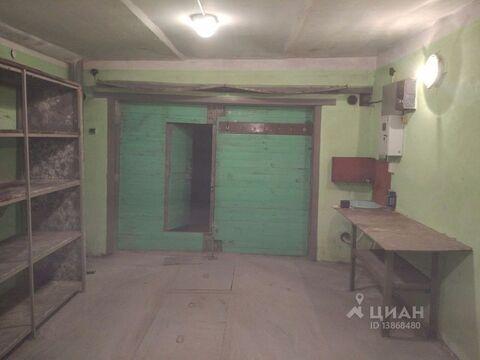 Продажа гаража, Брянск, Советский проезд - Фото 2